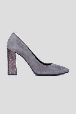Туфли на каблуке Norah