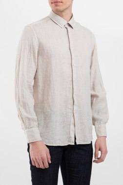Рубашка Lab Pal Zileri