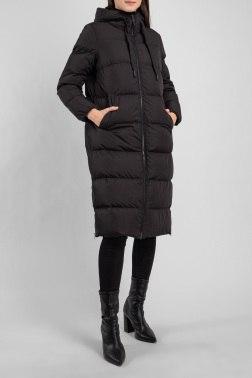 Куртка Brax