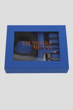 Подарочный набор Trussardi