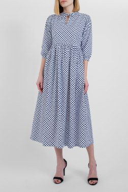 Платье Maerz