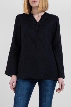 Блуза Maerz