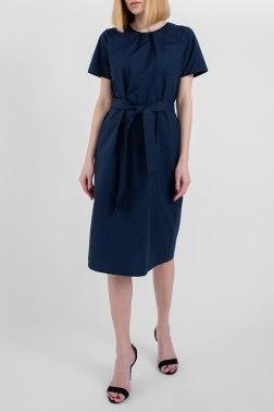 Платье Seidensticker
