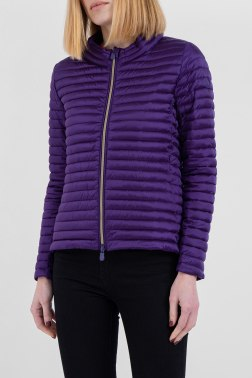 Куртка Save The Duck