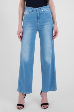 Джинсы Richard J. Brown