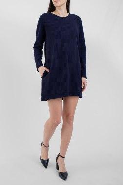 Платье Rene Lezard