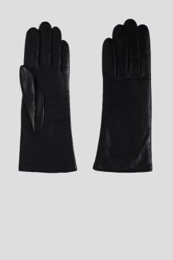 Перчатки Georges Morand