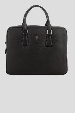 Деловая сумка RoyalBag