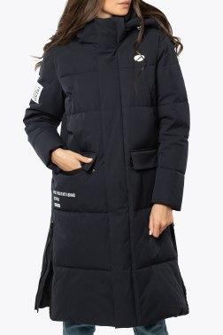 Куртка Avecs