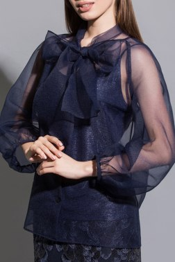 Блуза Maxa