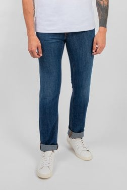 Мужские джинсы Corneliani