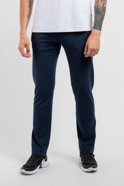 Спортивные брюки Baldinini