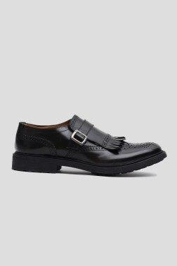 Туфли Devon
