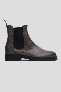 Ботинки Sartoria Italiana