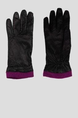Перчатки Max Mara