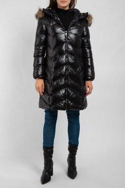 Куртка Macleria