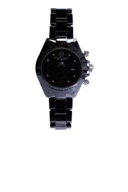 Часы Philipp Plein
