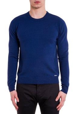 Пуловер Dsquared2