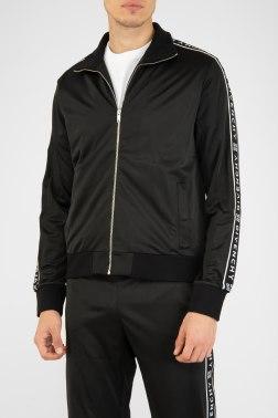 Спортивная кофта Givenchy