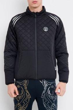 Куртка Plein Sport