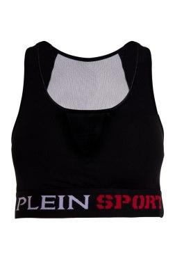 Топ Plein Sport