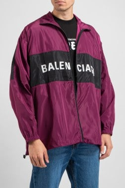 Ветровка Balenciaga