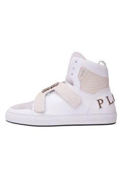 Кроссовки Philipp Plein