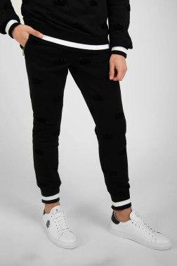 Спортивные брюки Dolce & Gabbana