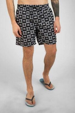 Пляжные шорты Dolce & Gabbana