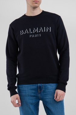 Свитшот Balmain
