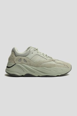 Кроссовки lifestyle Adidas Yeezy