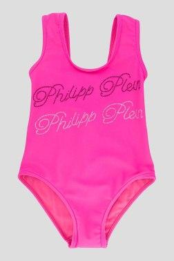 Купальник Philipp Plein