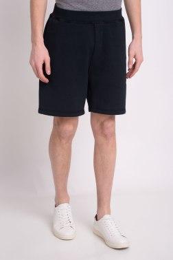 Спортивные шорты Dsquared2