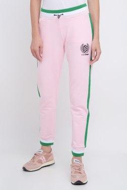 Спортивные брюки Plein Sport