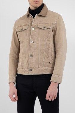 Джинсовая куртка Cortigiani