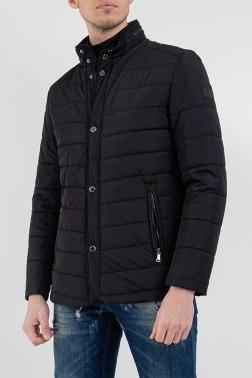 Куртка Salvatore Ferragamo