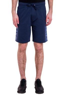 Спортивные шорты Dirk Bikkembergs