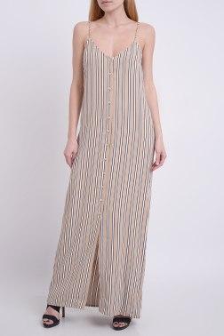 Платье Stelios Koudounaris
