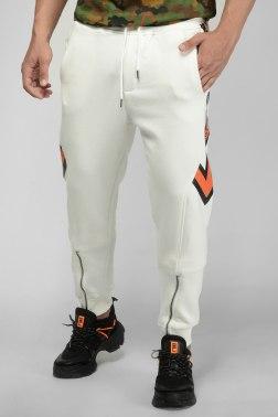 Спортивные брюки Off-White