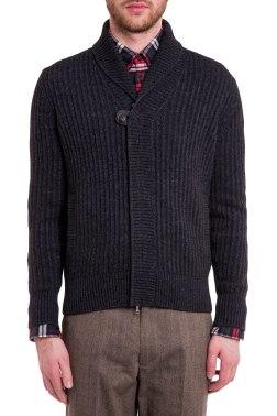 Пуловер Cortigiani