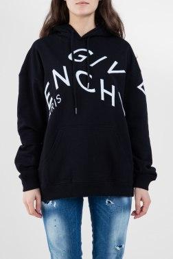 Худи Givenchy