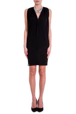 Платье Philipp Plein