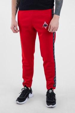 Спортивные брюки Marcelo Burlon