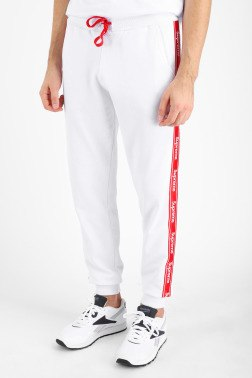 Спортивные брюки Supreme Spain