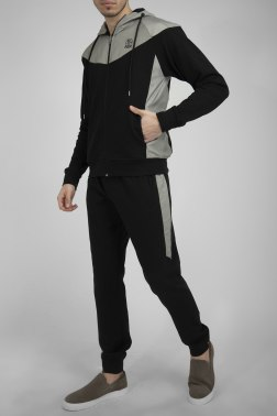 Спортивный костюм Brunello Cucinelli