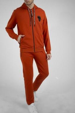 Спортивный костюм Karl Lagerfeld