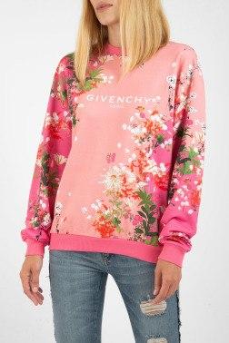Свитшот Givenchy