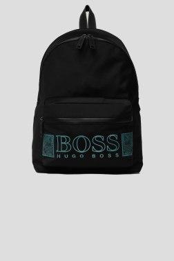 Рюкзак Hugo Boss
