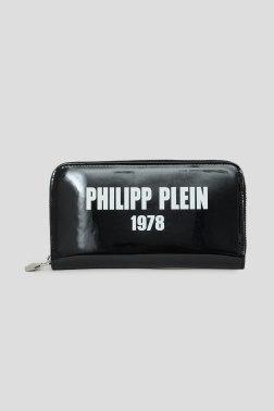 Кошелек Philipp Plein