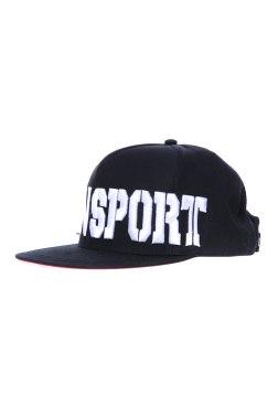 Кепка Plein Sport